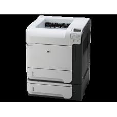 Лазерный принтер HP LaserJet P4015X