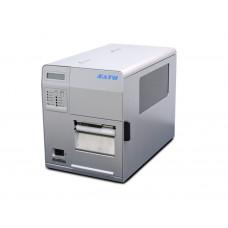 Принтер этикеток SATO M-5900RV