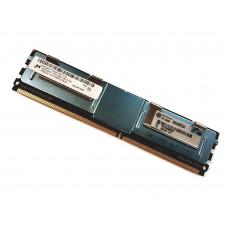 Модуль памяти HP 8Gb PC2-5300F