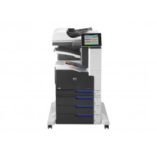 МФУ HP Enterprise 700 Color MFP M775z