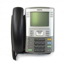 IP-телефон Nortel 1140E с блоком питания