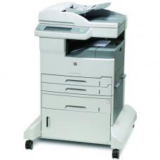 МФУ HP LaserJet M5035xs mfp