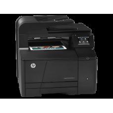 МФУ HP LaserJet Pro 200 MFP M276n