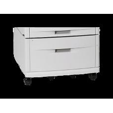 Дополнительный лоток для HP LJ-9000/9050