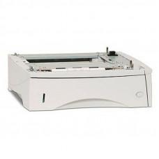 Дополнительный лоток для HP LJ-5200