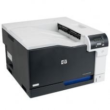 Цветной лазерный принтер HP Color Laserjet Enterprise CP5225N