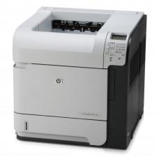 Лазерный принтер HP LaserJet P4015DN