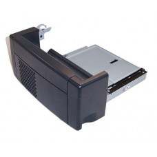 Дуплекс для HP LJ-P4014/P4015/P4515