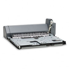 Дуплекс для HP LJ-5200/M5035