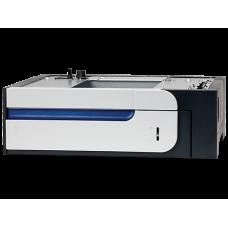 Дополнительный лоток для HP CLJ-CP3525