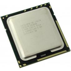Процессор Intel Xeon L5630 SLBVD
