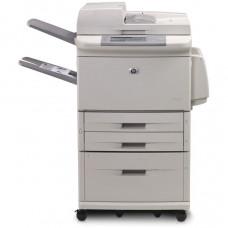 МФУ HP LaserJet M9040 mfp