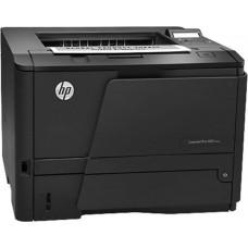 Принтер HP LaserJet M401A