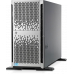 "Сервер HP Proliant ML350e gen8 (4x LFF 3.5"")"