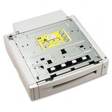 Дополнительный лоток для HP CLJ-5500