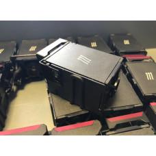 Кулер для сервера HP Proliant DL360p gen8