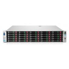 "Proliant DL380e gen8 (25x SFF 2.5"")"