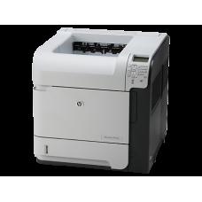 Лазерный принтер HP LaserJet P4515N