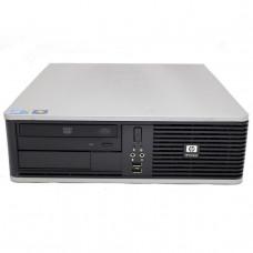 Системный блок HP DC7900 SFF (E8400/4Gb/120Gb SSD)