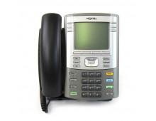 IP-телефон Nortel 1140E