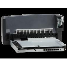 Дуплекс для HP LJ-M601/M602/M603