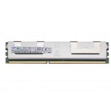 Модуль памяти Samsung 32Gb PC3L-10600R