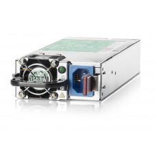 Блок питания HP 1200W Platinum