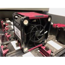 Кулер для сервера HP DL380 G6/G7