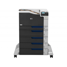 Принтер HP Color LaserJet CP5525XH