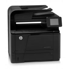МФУ HP LaserJet Pro 400 M425dn mfp