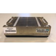 Радиатор для сервера HP Proliant DL360p gen8 v2