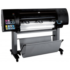 Плоттер HP DesignJet Z6100