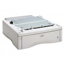 Дополнительный лоток для HP LJ-5000/5100