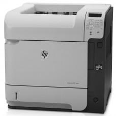 Лазерный принтер HP LaserJet 600 M603N