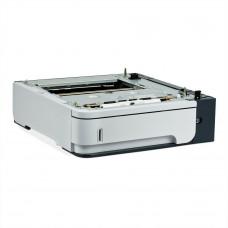 Дополнительный лоток для HP LJ-P4014/P4015/P4515
