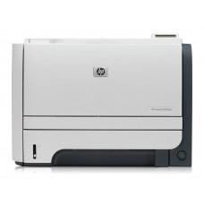Лазерный принтер HP LaserJet P2055DN