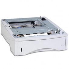 Дополнительный лоток для HP LJ-4200/4300