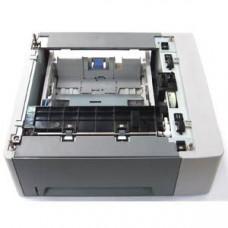 Дополнительный лоток для HP LJ-2420