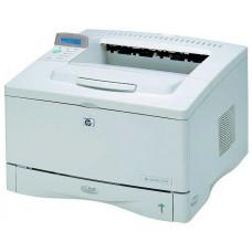 Лазерный принтер HP LaserJet 5100N