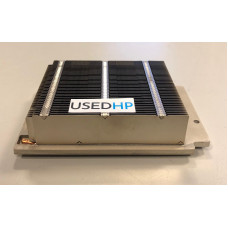 Радиатор для сервера HP Proliant DL360p gen8 v1