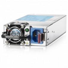 Блок питания HP 460W Platinum