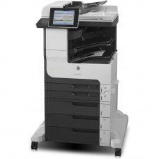 МФУ HP LaserJet Enterprise 700 M725z mfp