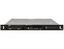 "Dell PowerEdge R200 (2x LFF 3.5"")"