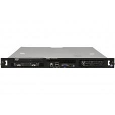 "Dell PowerEdge R200 (2x LFF 3.5"")"