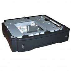 Дополнительный лоток для HP LJ-M4345