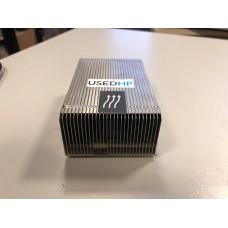 Радиатор для сервера HP Proliant DL380p gen8