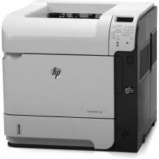 Лазерный принтер HP LaserJet 600 M602DN