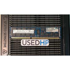 Модуль памяти HP 16Gb PC3-14900R