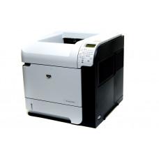 Лазерный принтер HP LaserJet P4015N