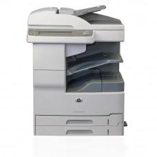 МФУ HP LaserJet M5035s mfp